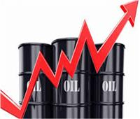 ارتفاع أسعار النفط العالمية.. اليوم