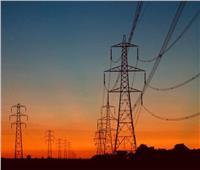فصل الكهرباء عن غرب طنطا للصيانة.. وهذه المناطق المتأثرة