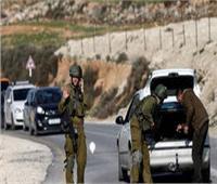 القوات الإسرائيلية تعتقل 19 مواطنا بينهم قياديان في «حماس»