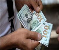 ارتفاع سعر الدولار أمام الجنيه المصري اليوم 22 فبراير