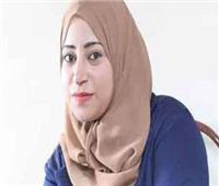 تأجيل إعادة إجراءات محاكمة متهم في قضية مقتل الصحفية «ميادة أشرف» لـ 8 مارس