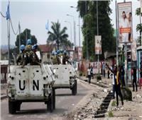 مقتل السفير الإيطالي في هجوم مسلّح في شرق الكونجو الديمقراطية