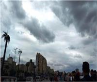 «الأرصاد» تحذر من استمرار الأمطار على هذه المناطق الساعات القادمة