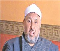 الشيخ صبري عبادة وكيلا لوزارة الأوقاف بالإسماعيلية