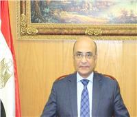 وزير العدل يصدر قرارا بتعديل بعض أحكام اللائحة التنفيذية لقانون الشهر العقاري