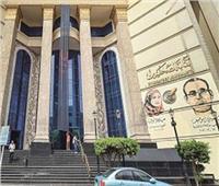 نقابة الصحفيين تعلن أسماء المرشحين لانتخابات التجديد النصفي