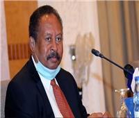 رئيس وزراء السودان يُشيد بدور الشرطة في حفظ السلم المجتمعي