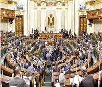 التنمية المحلية: جولات المحافظين يومية لمتابعة التعديات على أملاك الدولة