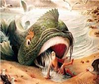 تعرف على أهم المعلومات عن صوم يونان النبي
