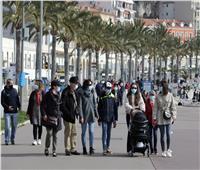 فرنسا: تتجه لفرض حجر صحي بنيس لمكافحة تفشيكورونا