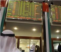 بورصة دبي تختتم تعاملاته في المنطقة الحمراء