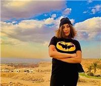 حجز محاكمة المتهمين في قضية منة عبد العزيز للحكم 24 مايو