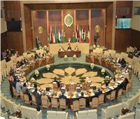 رئيس البرلمان العربي يرفض التقارير المغلوطة حول حقوق الإنسان في مصر والجزائر