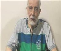 شاهد في محاكمة المرشد السري للإخوان: محمود عزت يرأس روافد الإرهابية في أوروبا