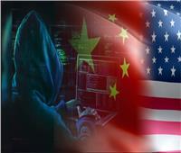 باحثون: كود برامج التجسس الصينية نُسخ من وكالة الأمن القومي الأمريكية