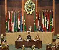 رئيس البرلمان العربي يعلن دعم تشكيل الحكومات في اليمن والسودان ولبنان