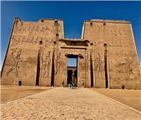 تستهدف إثراء التراث الثقافي.. تفاصيل حملة إنقاذ معابد النوبة