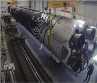 «ناسا» تطلق قمر صناعي صغير لعلوم الأرض