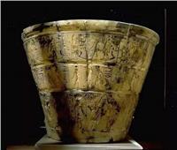 وسائل قياس الزمن.. سلسلة علم الفلك عند المصريين القدماء