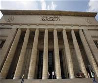 11 أبريل.. محاكمة الإرهابي أيمن عفيفي بالتحريض لقتل رجال الشرطة
