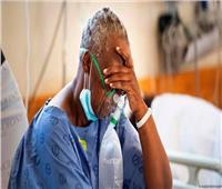 «وفيات غامضة» تفتح ملف كورونا من جديد في تنزانيا