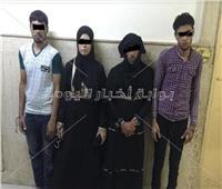 التحريات في «كتائب الفرقان» تكشف تكليفات الإرهابي هشام عشماوي لزوج أخته