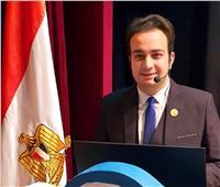 إعلان النتائج النهائية لمسابقة «نجم جامعة طنطا»