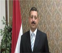 الكهرباء: صعيد مصر شهد تطويرا كبيرا في الخدمات
