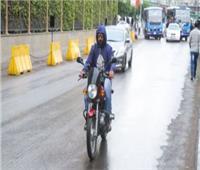 لمواجهة الطقس السيء.. توجيهات عاجلة من «التنمية المحلية» للمحافظات