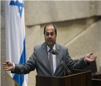 وصف مرشحًا عربيًا بـ«الإرهابي».. مشادة على الهواء في إسرائيل بسبب «صهيوني»