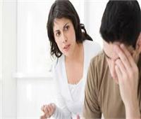 صفات يكرهها الرجل في المرأة.. أبرزها الإحباط والتذمر