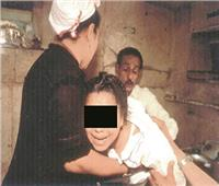 الدولة تضمد جراح الفتيات| تجريم الختان.. وعقوبة بالسجن 5 سنوات