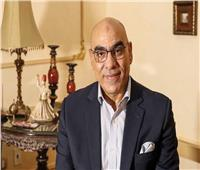 الاتحاد الدولي لكرة اليد يقرر إيقاف رئيس الاتحاد المصري لمدة عام