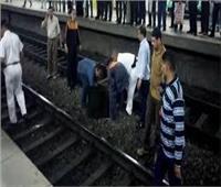 «المترو» يكشف كواليس انتحارشاب بمحطة منشية الصدر