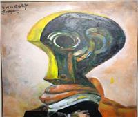 معرض لرواد الفن التشكيلي بـ«جاليري بيكاسو»    صور
