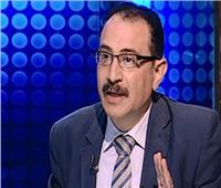 استاذ علوم سياسية: القيادة المركزية الأمريكية لها علاقات جيدة مع مصر