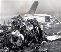 """الطائرة 114.. ذكرى إعدام إسرائيل لعشرات العرب """"في الجو"""""""
