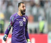 جنش : نحترم المنافس وهدفنا الفوز على بطل السنغال