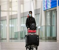 بدء تطبيق إجراءات الحجر الصحي الصارمة على جميع المسافرين إلى كندا