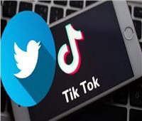 «تويتر» تنافس تيك توك بالاستحواذ على تطبيق هندي