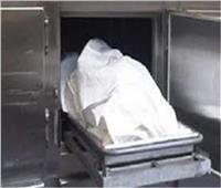 النيابة تصرح بدفن السيدة العجوز التي قتلها ابنها .. بنجع حمادي