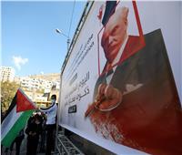 خبير سياسي يشرح جدوى حكم بطلان «وعد بلفور» الصادر من محكمة فلسطينية
