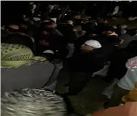 محافظ الإسكندرية: انتشال 5 جثث و3 مصابين من غرقى مركب الملاحات.. فيديو