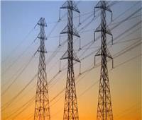 فصل الكهرباء عن 11 منطقةبشمال الدقهلية اليوم