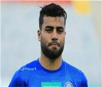 فرج عامر: حسام حسن ليس له مثيل في الدوري ولن أعلن عن وجهته الآن