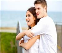 الزواج في عمر العشرين يقلل من التوتر