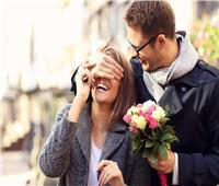 للسناجل.. 6 فوائد للزواج أبرزهم يقي من السرطان