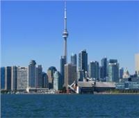 كندا.. ثاني أكبر دول العالم مساحة والاعلى في نسب المتعلمين