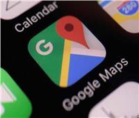 «Pay for Parking» خدمة خرائط جوجل الجديدة للحد من كورونا