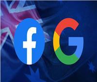«مجلس الشيوخ الأسترالي» يصدق على قوانين المحتوي الإخباري.. اليوم